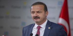 İYİ Parti Sözcüsü Ağıralioğlu: Darbeye teşebbüs edenler karşılarında milleti bulur
