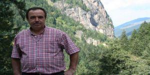 Olimpiyat Arena'daki basın odasına, merhum gazeteci Ahmet Akay'ın adını verecekler