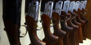 Japonların 150 yıllık av tüfeği markasını Türk ustalar yaşatıyor