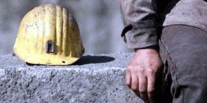 Gebze'de 1264 Firma Sokağa Çıkma Kısıtlamasında Çalışacak