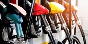 16-17-18-19 Mayıs Tarihlerinde Açık Olacak Petrol İstasyonları