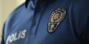 Darıca'da üç polis koronaya yakalandı
