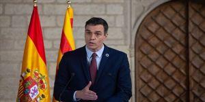 İspanya'da hükümet OHAL'i haziran sonuna kadar uzatmak istiyor