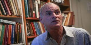 ABD'li siyaset bilimci Finkelstein: 1967'den bu yana ABD için İsrail'i desteklemek ABD'yi desteklemek demek