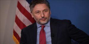 ABD, dış politikasında köklü değişiklilere gidebilir