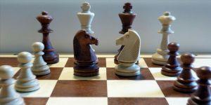 19 Mayıs Satranç Turnuvası'na 5 bin 548 lisanslı sporcu katılacak