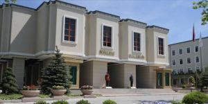 İçişleri Bakanlığından 'İmamoğlu'na soruşturma' haberine ilişkin açıklama
