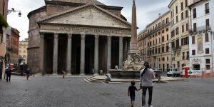 İtalya AB içinde 'turist koridoru' oluşturulmasına karşı