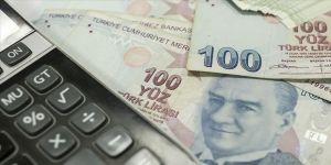 Yabancı ekonomistler Merkez Bankası'ndan faiz indirimi bekliyor