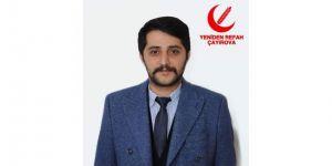 YRP'li Gençler Tam Bağımsız Türkiye Dedi
