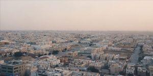 Suudi Arabistan'da ta'zir amaçlı kırbaç cezası kaldırıldı