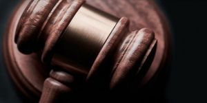 Sudan ABD mahkemesinin tazminat kararını temyize götürecek