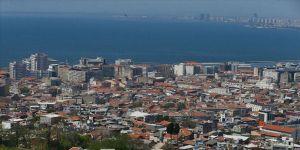 İzmir'de cami hoparlörlerinden müzik yayınına soruşturma