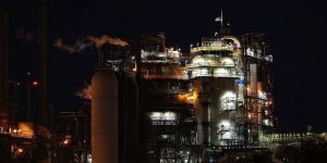 Brent petrolün varili 36,61 dolar