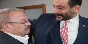Arif Gülen'in açıklamaları gündeme bomba gibi düştü