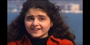 Azeri kızı Günel'i görenler tanıyamıyor