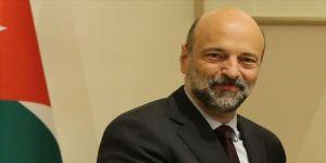 Ürdün Başbakanı Rezzaz'dan 'İsrail ile ilişkileri yeniden gözden geçirebiliriz' uyarısı