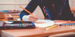 Merkezi sınav puanıyla öğrenci alacak özel okullar açıklandı