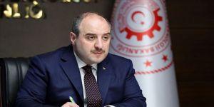 Türkiye'nin Doğrudan Yabancı Yatırım Stratejisi hazırlanıyor