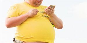 British Columbia Üniversitesinden araştırmacılar, ALK genin kilo almayı tetikleyebildiğini tespit etti.