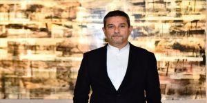 İstanbul Modern Direktörü Çalıkoğlu: Müzeler içinde bulunduğumuz koşullarda geleceğe dair umut aşıladı