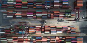 Doğu Anadolu'dan 4 ayda 189 ülkeye 546 milyon dolarlık ihracat