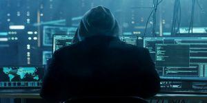 160 milyondan fazla kullanıcının kayıtları karanlık ağda satışa sunuldu