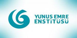 Yunus Emre Enstitüsünden 21 dilde bayram tebriği
