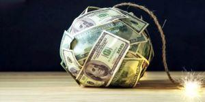2008 Ekonomik Krizini Bilen 'Doktor Kıyamet'ten Tüm Dünya'yı Endişelendirecek Uyarı !