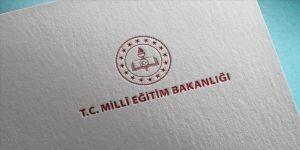 MEB İstanbul'un fethine ilişkin bilgi yarışması düzenleyecek
