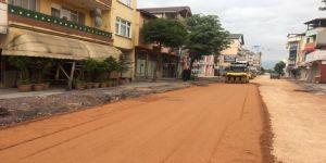 Bağdat Caddesi'nin çehresi değişecek