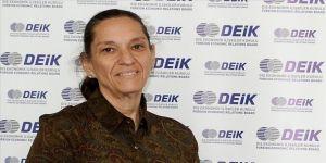 İtalya salgın sonrası Türk iş dünyası ile iş birliğine ihtiyaç duyacaktır