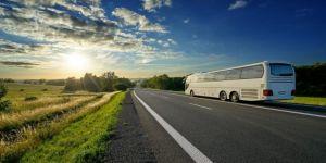 Türkiye'nin 4 büyük otobüs firması seferlerine başlıyor