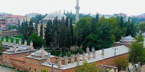 Gebze'de Cuma namazının kılınacağı camiler