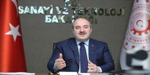 Bakan Varank: Ülkemizin demokrasi ve özgürlük kazanımları Cumhurbaşkanımızın 18 yıllık mücadelesiyle elde edildi