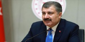 Türkiye'de 27 Mayıs günü koronavirüs vaka sayısı bini geçti