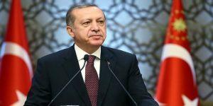Cumhurbaşkanı Erdoğan: 27 Mayıs darbesini bu ülkeye yapılan en büyük kötülük olarak hatırlayacağız