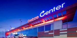 Gebze Center AVM açılıyor ! Alınan yüksek güvenlik önlemleri açıklandı