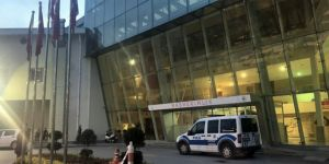 Kocaeli'de 'hatalı sollama' kazası: 1 yaralı
