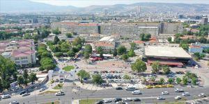 Ege Üniversitesi Hastanesi poliklinikleri 1 Haziran'da açılıyor