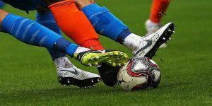 İsviçre'deki futbol ligleri 19 Haziran'da santra yapmayı hadefliyor