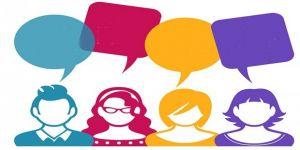 Yeniliklerle Dolu Damar Sohbet Siteleri