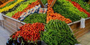 Gıda israfını önlemek için 'meyve-sebzeleri ayrı saklayın' önerisi