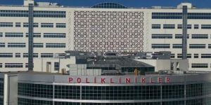 Gebze Fatih Devlet Hastanesi poliklinik hizmetine başlıyor