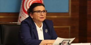 Ticaret Bakanı Pekcan: Yarından itibaren esnaf ve sanatkarımız ticari faaliyetlerine kaldığı yerden devam edecek