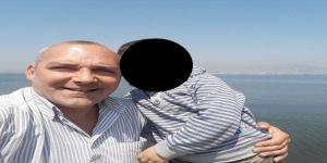 Kocaeli'de pompalı tüfeği kafasına dayayarak intihar etti