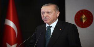 """Erdoğan,""""Sigara müptelası vatandaşlarımızı çok seviyoruz"""" diyerek,yeni vergilerin sinyalini verdi"""
