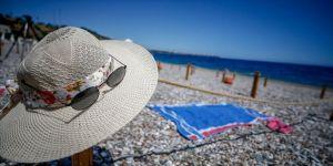 Turizm sektörü tatil kredisinden memnun