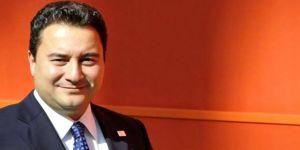 DEVA Partisi Düğmeye Bastı:150 Bin Gönüllü Hazır