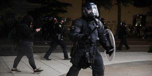 Dünya Müslüman Alimler Birliği'nden ABD'ye polis şiddeti eleştirisi